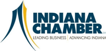 Indiana Chamber Unveils 2020 Best Places to Work