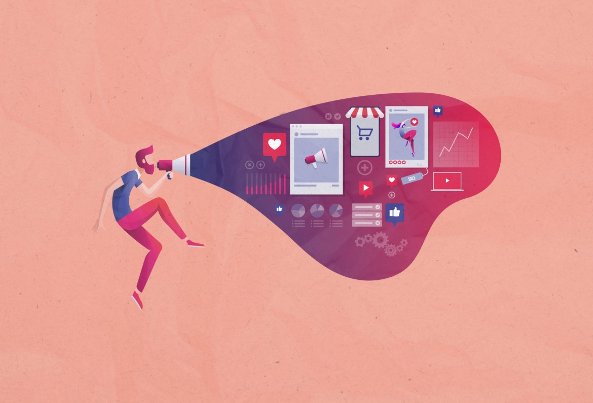 How Has 2020 Changed the Way Businesses Spend on Marketing