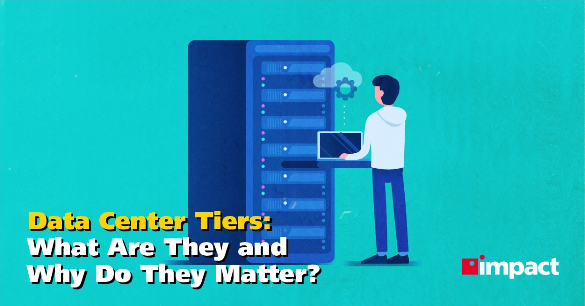 What Are They and Why Do They Matter?