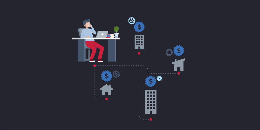 Increasing Your MSP Profitability by Monetizing Your RMM