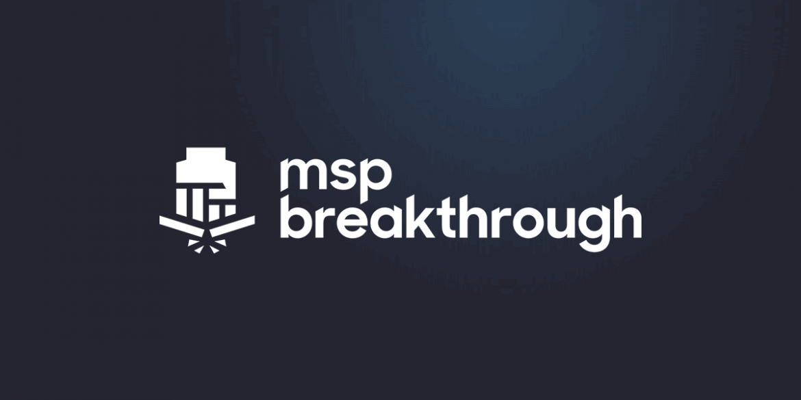 How to Grow an MSP: 3 Pivotal Breakthrough Moments