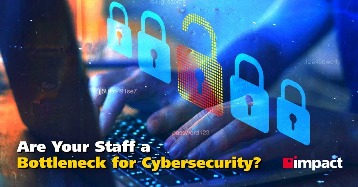 What Is the Main Purpose of Security Awareness Training?