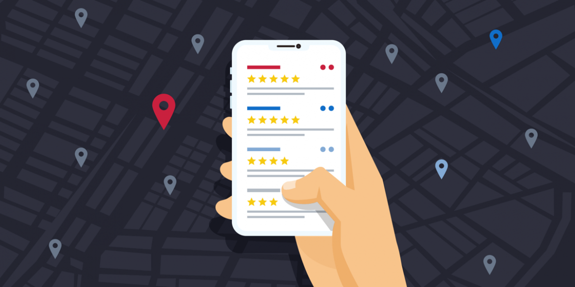 Google My Business Optimization for MSPs: 5 Tips to Stand Out in 2021