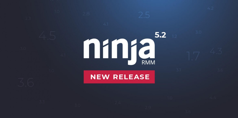 New Slack integration, security improvements