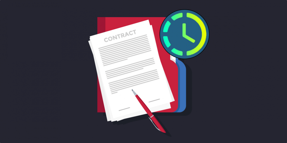 Expand Your IT Services Offering with a Pre-Paid Hours Agreement